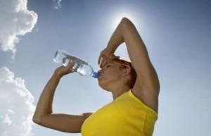 Готови ли са лекарите за медицинските последствия от горещините, пита The Lancet.