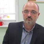Д-р Асен Меджидиев идва отново за прегледи в Русе