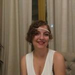 Русенска дама превърна юбилея си в благотворителна вечер