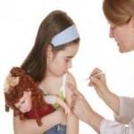 Само 5% се ваксинират срещу рак на маточната шийка в България
