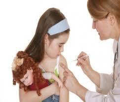 Photo of Само 5% се ваксинират срещу рак на маточната шийка в България