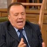 Д-р Симончини: Содата лекува рак!