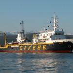 Забележително подводно археологическо проучване стартира в Черно море