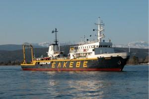 Забележително подводно археологическо изследване стартира в Черно море.
