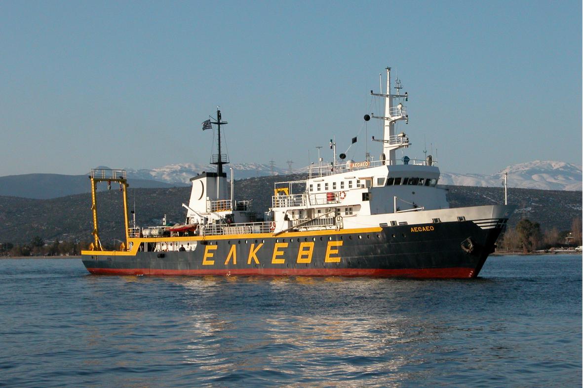 Photo of Забележително подводно археологическо проучване стартира в Черно море