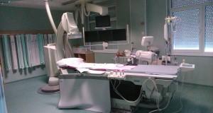 Болница в Бургас откри модерно кардиологично отделение