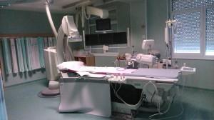 Болница в Бургас откри модерно кардиологично отделение.