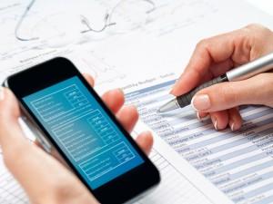 Мобилно приложение води борба със загубата на храни