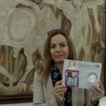 Лиляна Асенова: Да бъдем отговорни за нашето здраве