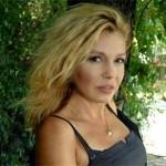 На 52 години Ернестина Шинова изглежда като момиче