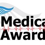 Започнаха номинациите за Медицинските Оскари 2015
