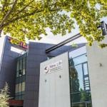 Медицински център New Life с дни на отворените врати в София и Пловдив