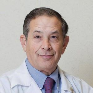 Проф. Нери Лауфер е знаково име в световната асистирана репродукция, един от първите лекари в света правили човешко ин-витро.