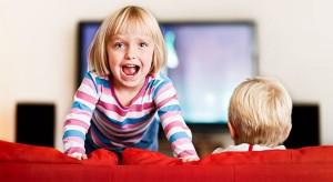 Почти една трета от децата в САЩ страдат от Синдром на дефицит на вниманието и хиперактивност и са били диагностицирани преди да навършат 6 години, въпреки липсата на достатъчно валидни тестове.
