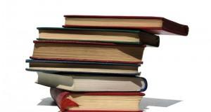"""МД """"Елиас Канети"""" стартира световна кампания в подкрепа на Литературен фестивал Русе"""