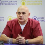 Проф. Сергей Бубновский: Имунитет се възстановява само за 15 секунди
