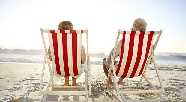 Photo of Животът в близост до паркове и плажове подобрява съня
