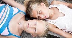 Рисковете да си първородното дете