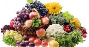 10 храни за детоксикация на организма