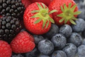 Витамин рутин – пръв приятел на витамин С