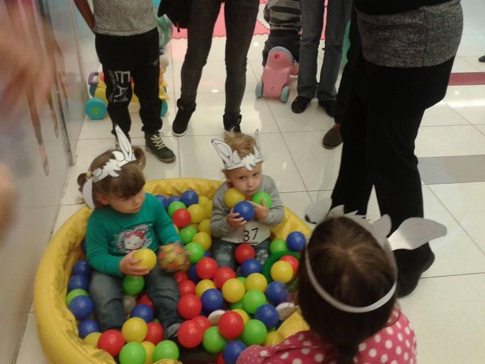 Десетки русенци отпразнуваха 10-ия рожден ден на Комплекса за социални услуги