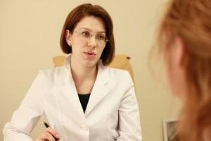 Д-р Снежана Атанасова от медицински център Атадерма-Пловдив предлага на своите пациенти впечатляващи резултати след еднократна сесия на Ултера и Тредлифтинг.