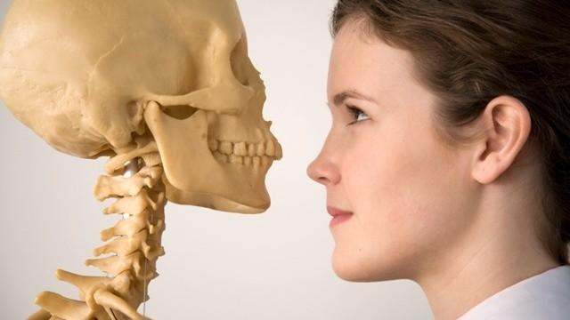Photo of Хранене за здрави кости през целия живот
