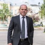 Пламен Стоилов: Ще ремонтираме сградите на действащите 10 детски ясли
