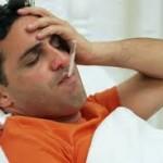 Как да се предпазим от грипните вируси през този сезон?