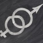 Хипертекоза на яйчниците води до мъжки промени у жената