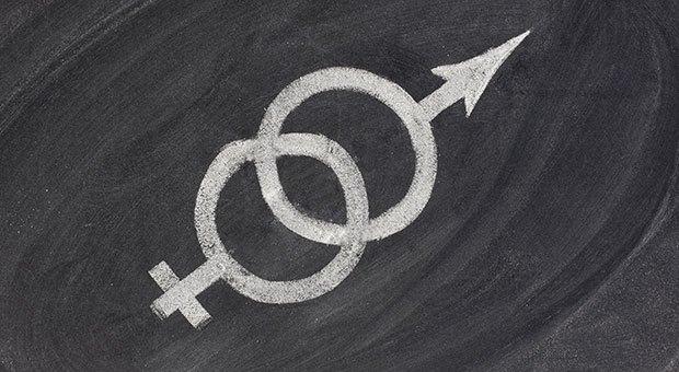 Photo of Хипертекоза на яйчниците води до мъжки промени у жената