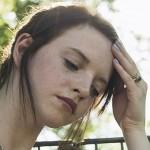 Псориазисът често води до депресия