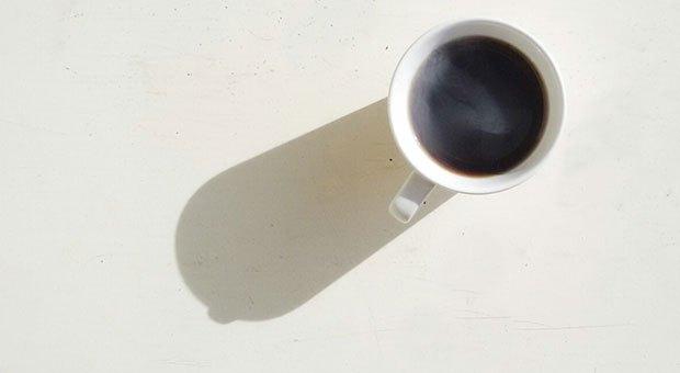 Photo of Това че харесвате черно кафе не ви прави психопати