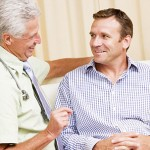 Безплатна среща с уролог в кв. Красна поляна, за проблемите на простатата