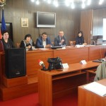 Областната здравна карта сплоти експертите в Русе