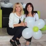 Петя Гочева: Revlon Professional е най-доброто, което косата заслужава
