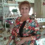 Д-р Розина Мирчева отпразнува 60-годишен юбилей