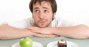 Над 150 милиона в света страдат от диабет тип 2