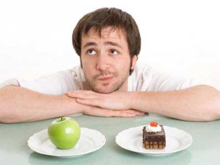 Photo of Над 150 милиона в света страдат от диабет тип 2