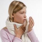 Видове кашлица и лечение