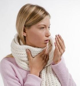В сезона на настинките и гриповете, няма как да се мине без заболяване с упорита кашлица.