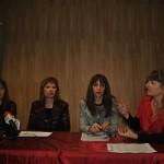 Нови 7 социални услуги са разкрити в община Русе