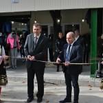 20 нови магазина откриха на Централен пазар в Русе
