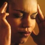 Ето защо продължавате да се будите с главоболиe