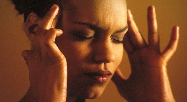 Photo of Ето защо продължавате да се будите с главоболиe