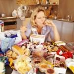 Хранителни разстройства, за които незнаем