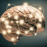 Може ли да се отслабне с мозъчна стимулация?