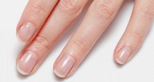 10 неща, които ноктите казват за нашето здраве