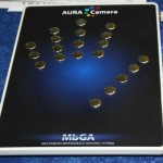 Измерване с аура камера и био-скенер в Русе