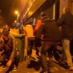 Какво знаем за атаките в Париж?